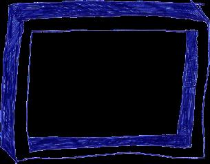 3D Rahmen Skizze