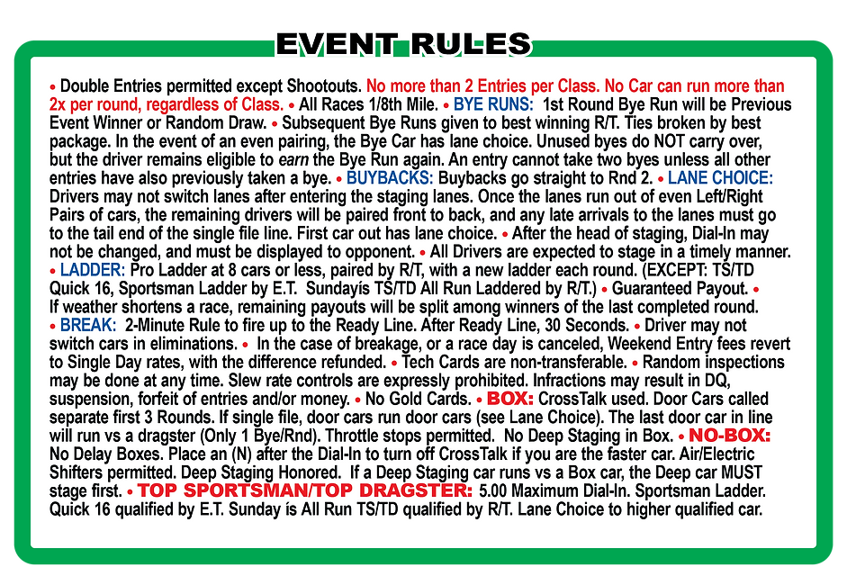 Beavers - Event Rules-HIGH.png