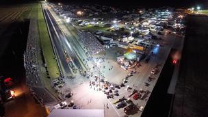 Grand bend aerial view.jpg