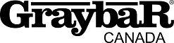 Graybar Canada Logo.jpg