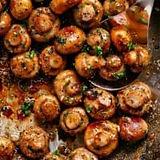 Garlic-Mushrooms-IMAGE-4-200x200.jpg