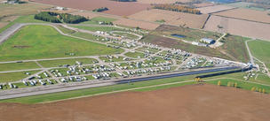 Grand Bend dragstrip from the air.jpg