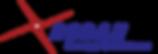 official_Rodan_logo (2).png