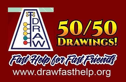Beavers - 50-50 Drawings-HIGH.png