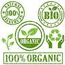 bigstockphoto_Organic_And_Natural_Symbol