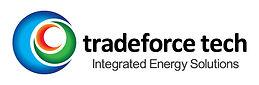 tradefporce tech .jpg