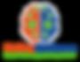 CoEng Advisors Logo.png