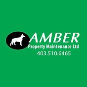 Amber property logo green.png