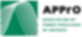 APPrO logo.png