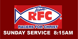 Beavers - Racers for Christ-HIGH.png