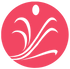 Brigitte ferchichi Tanz Logo.png