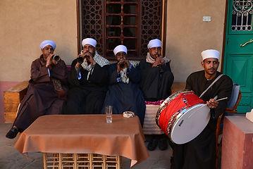 Musiker Ägypten.jpg