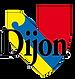 1200px-Logo_Dijon.svg.png
