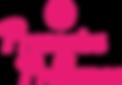 Logo - pressoirs de provence_rose.png