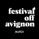 logo-off21-fond-noir-┬®af&c.png