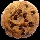 koekje