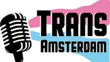 Vacature bestuursfunctie penningmeester TransAmsterdam: