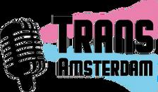 Vacature bestuursfunctie secretaris TransAmsterdam
