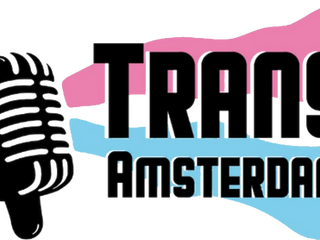 TransAmsterdam zoekt PR & Social Media medewerker