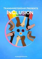 Trans and Friends café InClusion 2021