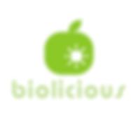 Biolicious Logo.png