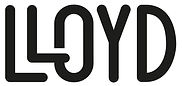 LLOYD_logo.jpg