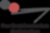fun boat amsterdam logo.png