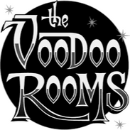 VooDoo Rooms_edited.png