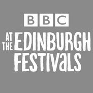 BBC Festival_edited.png