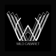 Wild Cabaret_edited.jpg