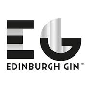 Edinburgh Gin.png