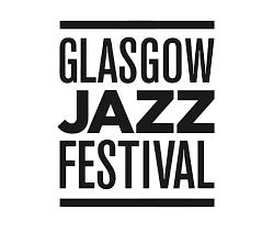 Glasgow Jazz_edited.png