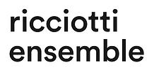 Ricciotti logo.png