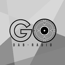 Go Radio_edited.png