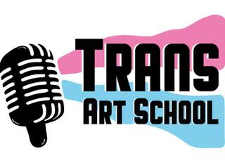 Coördinator voor Trans Art School