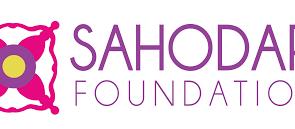 Founder TransAmsterdam is interviewed by Sahodari Foundation