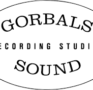 Gorbals Sound.png