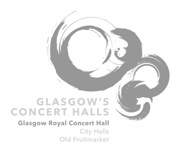 Concert Hall Sq_edited.jpg