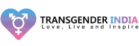 TI-Logo.png
