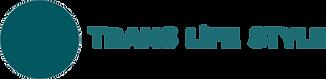 logo-translifestyle-1.png