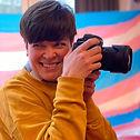 Film en fotoshoot 13.jpg