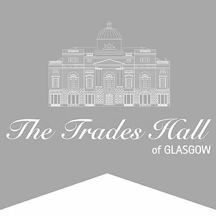 Trades Hall_edited.jpg