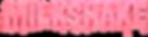 MS_LOGO_ROZ_RGB_150DPI.png