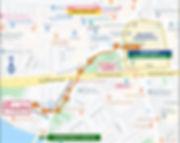ExitC-map.jpg
