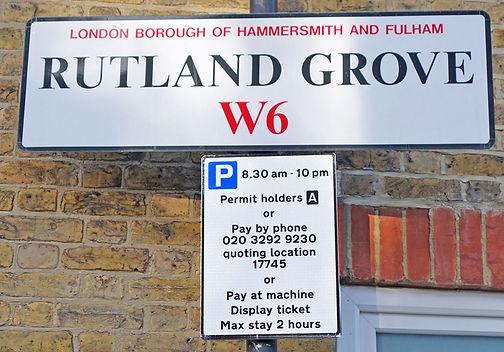 Rutland-Grove-Parking-4.jpg