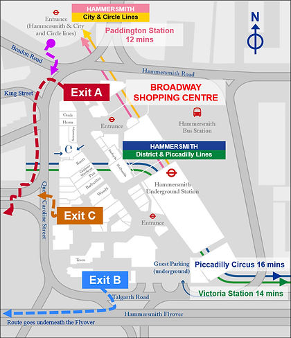 Broadway-map.jpg