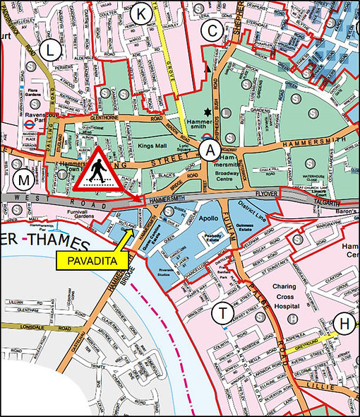 parking-zone-map-3.jpg
