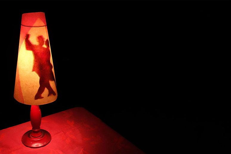 pavadita-lamp-splashpage-6.jpg