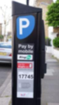 parking-ticket-machine.jpg