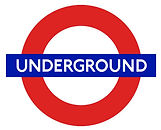 tube-logo-2.jpg